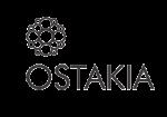 ostakia